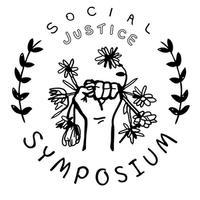 social justice symposium
