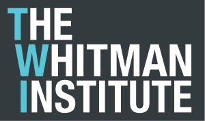 TWI_interim_logo