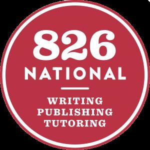 826_logo