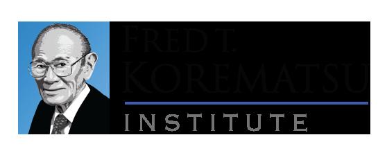 Korematsu Logo