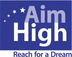 aimhigh_logo