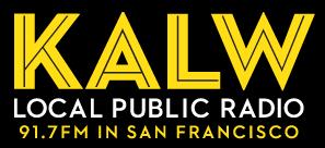 KALW_logo