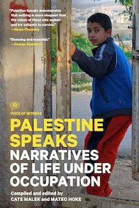 PalestineSpeaks_web copy