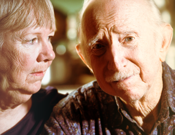 OldCouple_banner