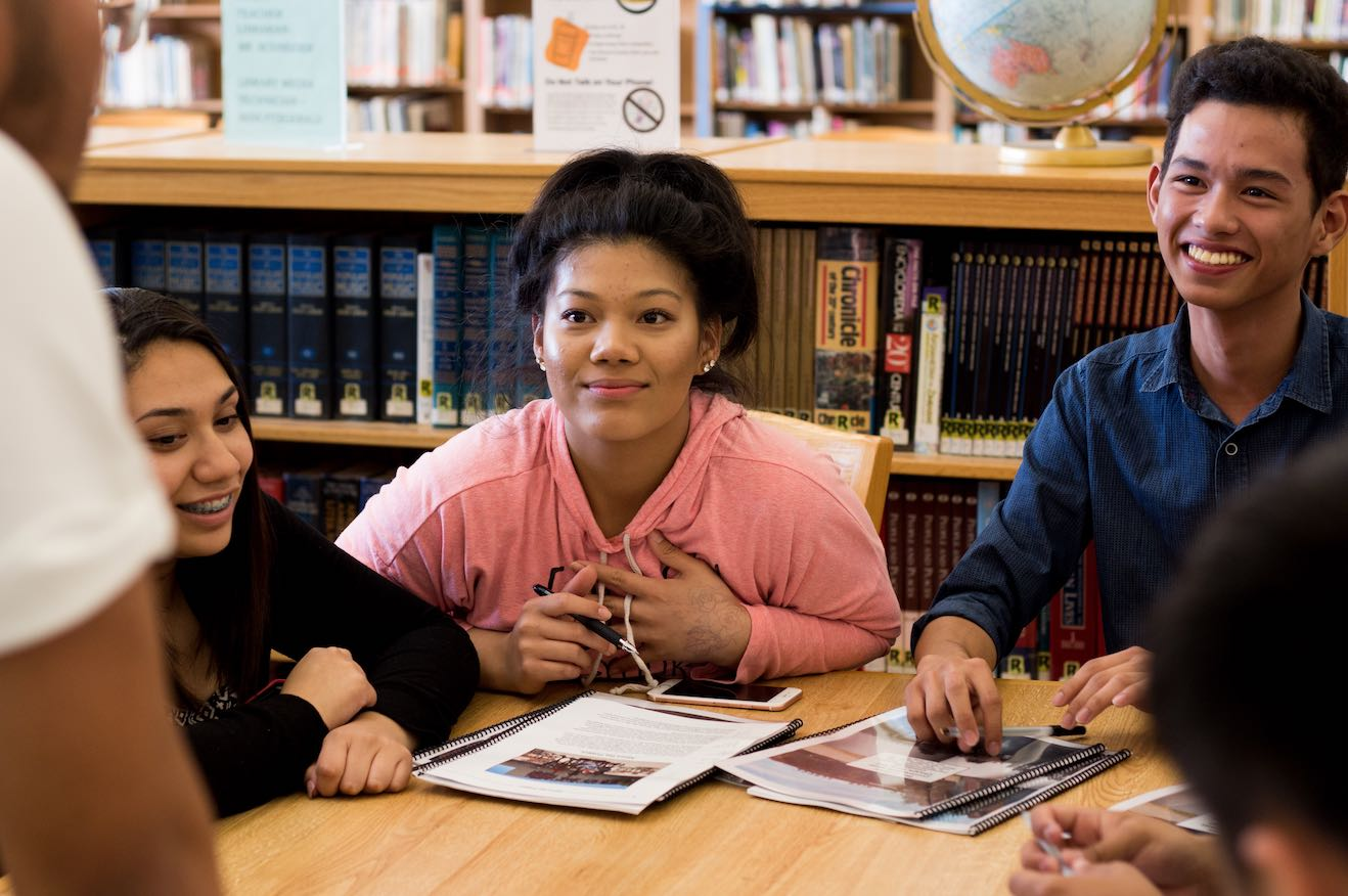 Introducing Our Oral History Resource Guide for English Language Learners