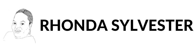 Rhonda Hurricane Katrina