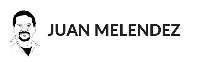 Juan Melendez wrongfully convicted